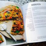 Spiralize Kookboek